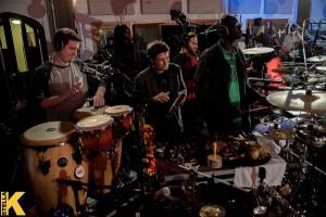 percussionland